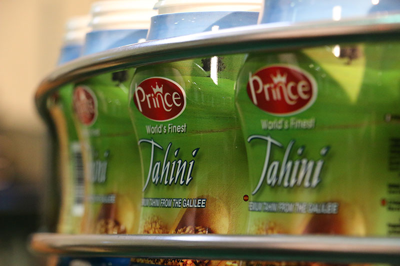 prince-img01